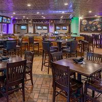 Wyndham New Orleans French Quarter Restaurant