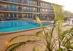 佛羅里達州四季酒店 - 基西米 - 游泳池