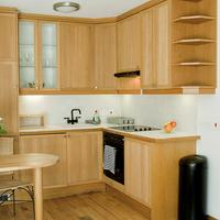 Presidential Serviced Apartments Marylebone Featured Image