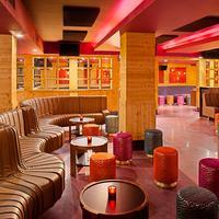 Gale South Beach Nightclub