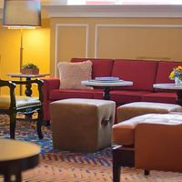 Hotel Icon, Autograph Collection Lobby