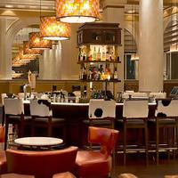 Hotel Icon, Autograph Collection Bar/Lounge