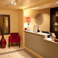 Hotel Icon, Autograph Collection Spa