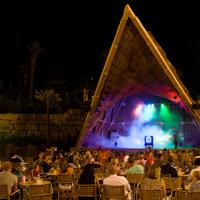 Holiday Polynesia