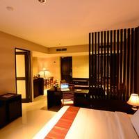 Emilia Hotel by Amazing Featured Image