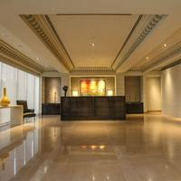 Aruga by Rockwell Hotel Featured Image