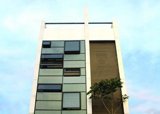 Rockwell Colombo