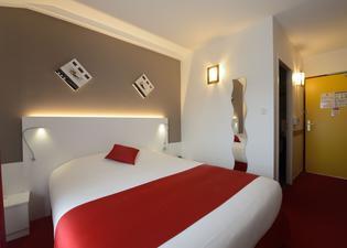 Inter-Hotel Loval