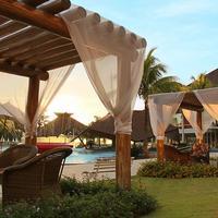 Recanto Cataratas Thermas Resort And Convention Outdoor Pool
