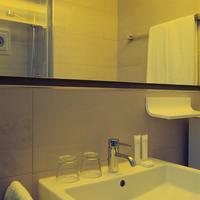 The Pure Bathroom