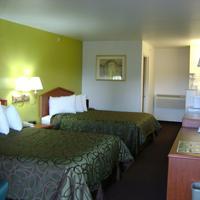 Motel 6 Walla Walla, WA Guest room