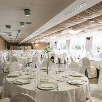 Barceló Granada Congress Banquet Hall