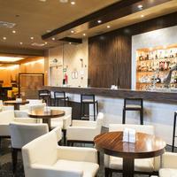 Barceló Granada Congress Bar/Lounge
