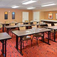 Residence Inn by Marriott Dallas Richardson Meeting room
