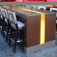Residence Inn by Marriott Dallas Richardson Other