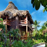 Ramon's Village Resort Featured Image