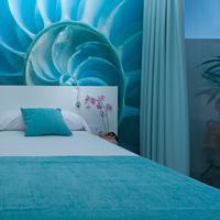 Hotel Apartamentos Marina Playa - Adults Only Sea view studio. Marina Playa