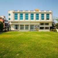 Suruchi Hotel