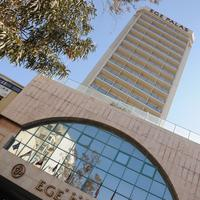 Ege Palas Business Hotel Featured Image