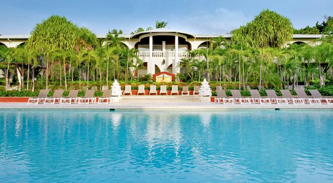 Tamarindo Diria Beach Resort - Tamarindo - 建築