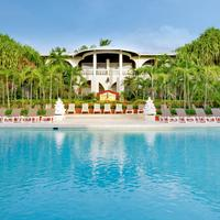 Hotel Tamarindo Diria Beach Resort Outdoor Pool