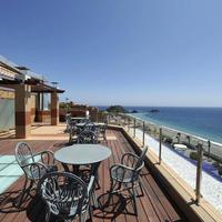 Helios Costa Tropical Spa