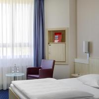 InterCityHotel Kassel IntercityHotel Kassel, Germany - Business Room