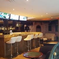 Sercotel Panama Princess Hotel Bar