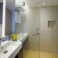 Amari Phuket Bathroom