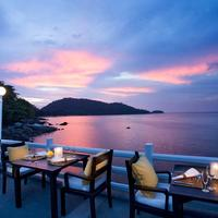Amari Phuket Restaurant