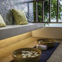 Amari Phuket Spa