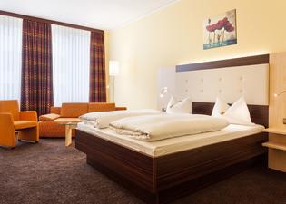 奧加斯塔酒店
