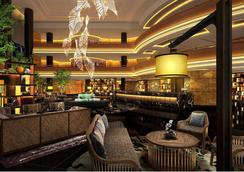 雅加達阿雅娜中城廣場酒店 - 雅加達 - 大廳