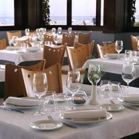 Kursaal Restaurant