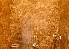 維克多路易斯別墅 - 波爾多 - 浴室