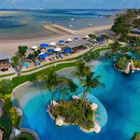 Grand Aston Bali Beach Resort Grand Aston Bali Beach Resort