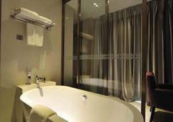 Kingtown Hotel - 重慶 - 浴室