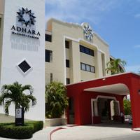Adhara Hacienda Cancun Featured Image