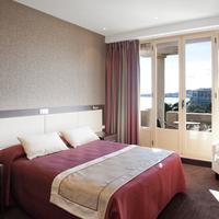 Albert 1er Hotel Nice, France Featured Image