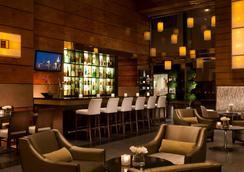 希爾頓千禧酒店 - 紐約 - 酒吧