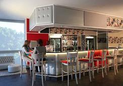 The Ritz Cape Town - 開普敦 - 酒吧