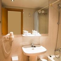 Abelux Bathroom