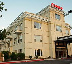 Casulo Hotel