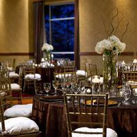 Renaissance Dallas Richardson Hotel Ballroom