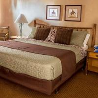 Red Lion Hotel Billings and Convention Center MTBILL LodgeSuite CMS