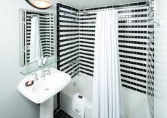 RL华盛顿特区红狮酒店 - 華盛頓 - 浴室