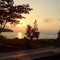 Horizon Resort Koh Kood