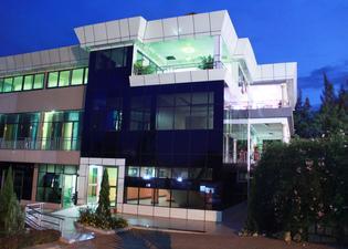 Olympic Hotel
