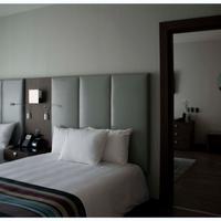 Casa Grande Hotel Ejecutiva Doble
