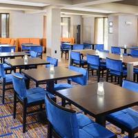 Courtyard by Marriott Dallas Richardson at Campbell Other